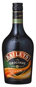 baileys2