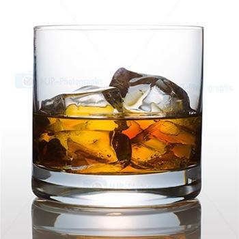 whisky_450px_portrait